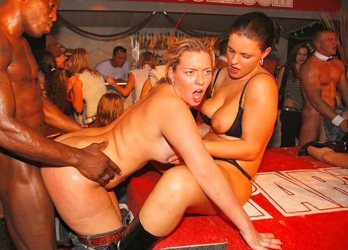 jeunes parties de sexe sexe huile