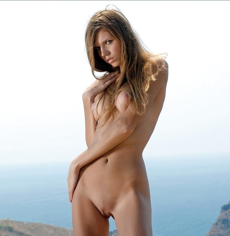 mannequin sexy filles sexy et cochonnes