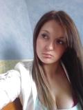 Ma photo de moi