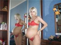 Ma copine est enceinte
