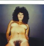 Photo sexy vintage