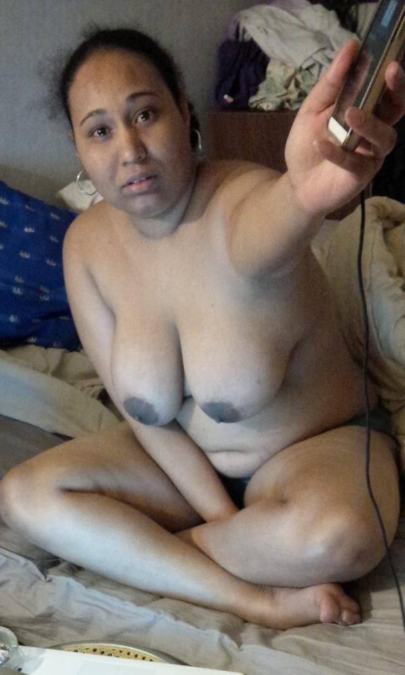 Grosse femme sexy et hot